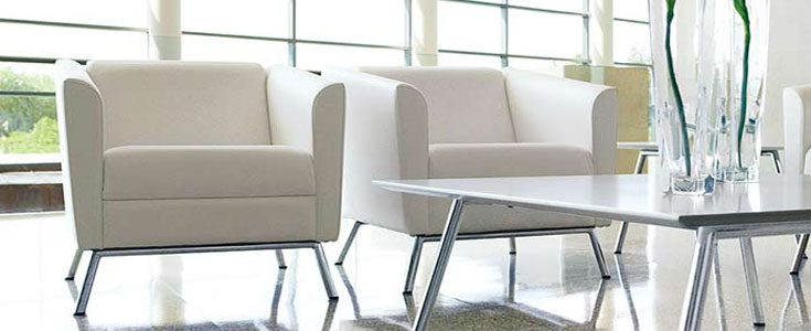 Used Office Furniture Sacramento| Cubicles Pleasanton