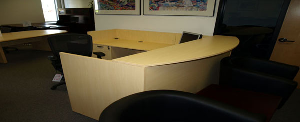 Office Liquidation Furniture San Jose | Office Liquidation Furniture  Mountain View