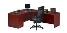 Office furniture | Filing & Storage