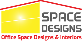 Welcome to Office Space Design & Interiors
