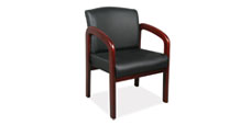 New Furniture  Newport Series