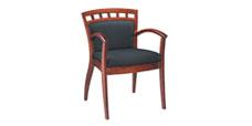 New Furniture Milano Series