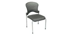 New Furniture Arc Series
