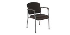New Furniture  Sleek Stack Series