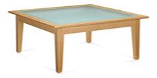 Dawson Tables