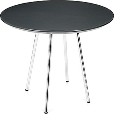 Wind Tables 3861