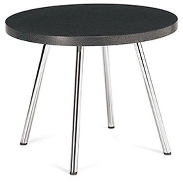 Wind Tables 3870