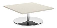 Jeo Tables