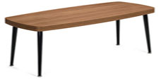 Sirena Tables 3400