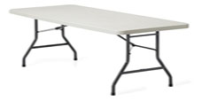 Lite-Lift II Tables