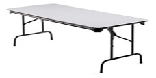 Folding Tables GNFFT3072
