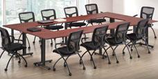 Conference Flex-Tables