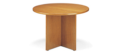 Laminate Boardroom Tables G42CH