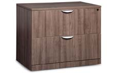 Laminate Series Lateral Files